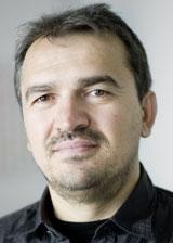 Aycan Demirel