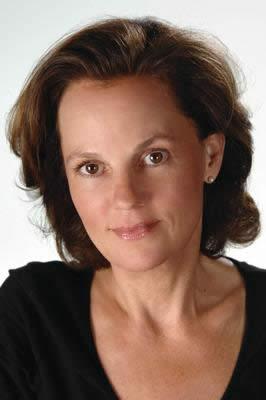 Andrea von Treuenfeld