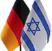 72. Jahrestag der Staatsgründung Israels