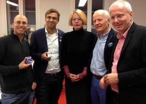 Ido Porat: Ein Israeli in Berlin