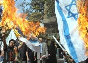 Aufruf gegen den antisemitischen Al-Quds-Tag