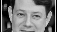 Wir trauern um Philipp Mißfelder