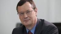 Auch Deutschland muss sein Verhältnis zur UNESCO überprüfen