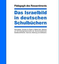 Das Israelbild in deutschen Schulbüchern