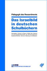 dig_paedagogik-des-ressentiments-das-israelbild-in-deutschen-schulbuechern