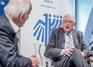 Israel und die EU – Eine schwierige Partnerschaft
