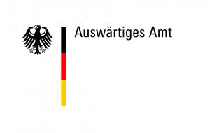auswaertiges-amt-logo