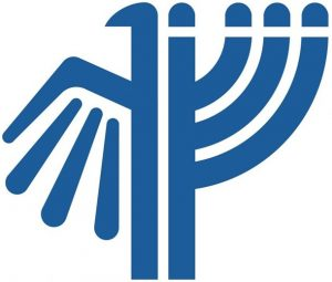 dig-logo