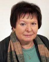 """Buchlesung mit Miriam Magall: """"Kindheit in Ägypten"""""""