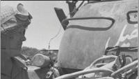 6.6. Vortrag: Der Sechstagekrieg 1967