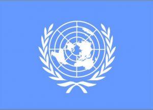 Israels Stellung im System der Vereinten Nationen