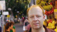 Vortrag und Gespräch: Beste Freunde – Als Deutscher in Israel