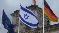 Was über die Beziehungen Deutschland – Israel gesagt werden muss