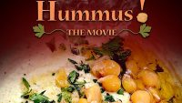 Filmvorführung HUMMUS! THE MOVIE
