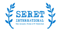 SERET International 2020 – das deutsch-israelische Film & TV Festival