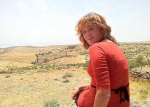 Siedlungen und die aktuelle Situation in den palästinensischen Autonomiegebieten während Corona
