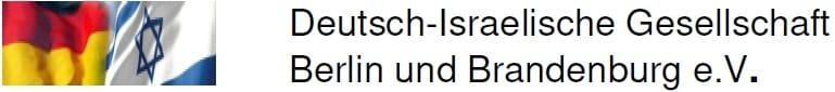 DIG Berlin und Brandenburg