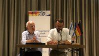 Bericht: Das Auswärtige Amt und Israel zwischen 1967 und 1979