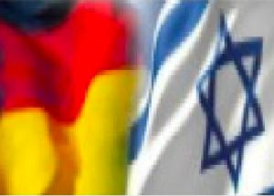 Presseerklärung: SPD Jugendorganisation macht sich gemein mit Antisemiten