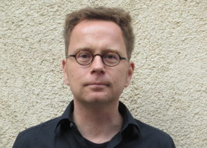 Israelhasser formieren sich – BDS und deutsche 'Kulturschaffende'