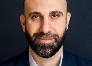 Arabische Israelis – Ihre Stellung in der Gesellschaft und ihre Einstellungen zum Staat