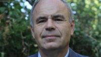 Israel vor den Parlamentswahlen: Das wahrscheinlichste Ergebnis der Wahl Nr. 4 ist – Wahl Nr. 5