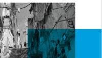 Rückkehrrecht? Geschichte und Gegenwart einer palästinensischen Forderung